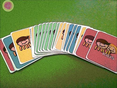 cartas-juego-emociones-gestalt-mutkids