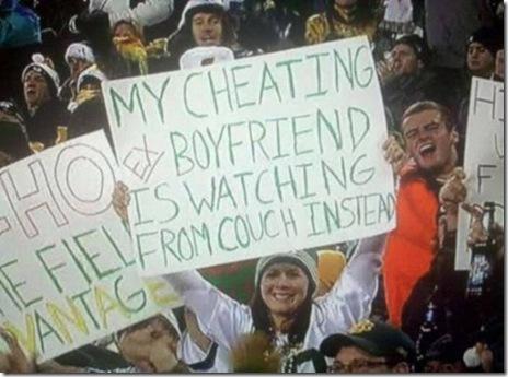cheaters-shaming-003