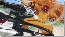 Ushio to Tora - 02 -17