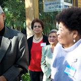 Dr. Fernando Torres Gil