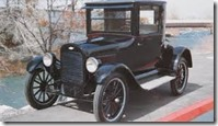 1923-chevrolet-series-m-copper-cooled-1