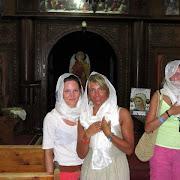 kosciol koptyjski.5.jpg