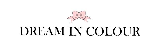Dream 1n Colour