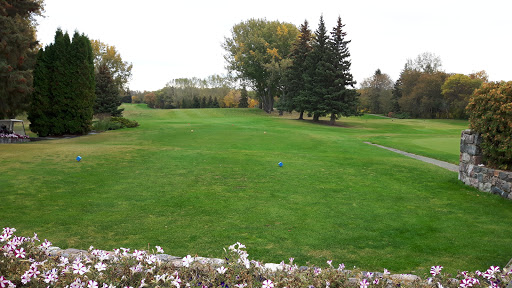 Cooke Municipal Golf Course, 900 22 St E, Prince Albert, SK S6V 1P1, Canada, Golf Club, state Saskatchewan