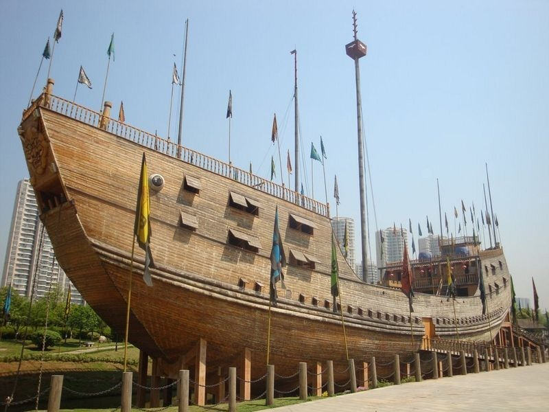 nanjing-treasure-ship-12