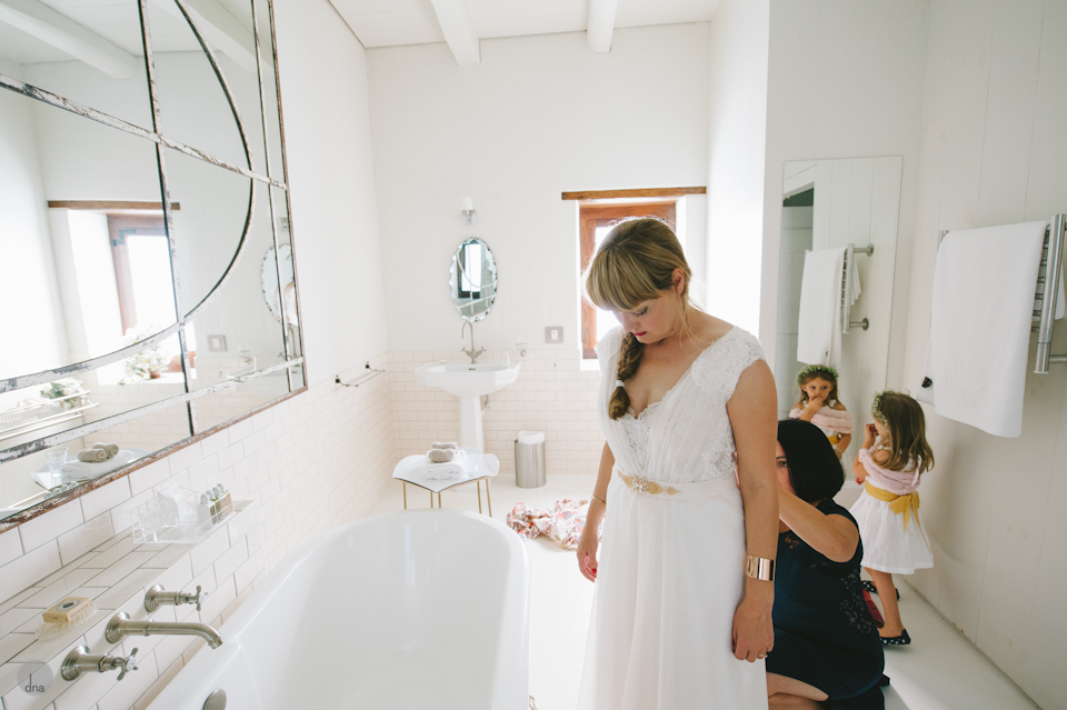 Adéle and Hermann wedding Babylonstoren Franschhoek South Africa shot by dna photographers 93.jpg