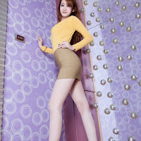 [Beautyleg]2014-08-06 No.1010 Kaylar 0003.jpg