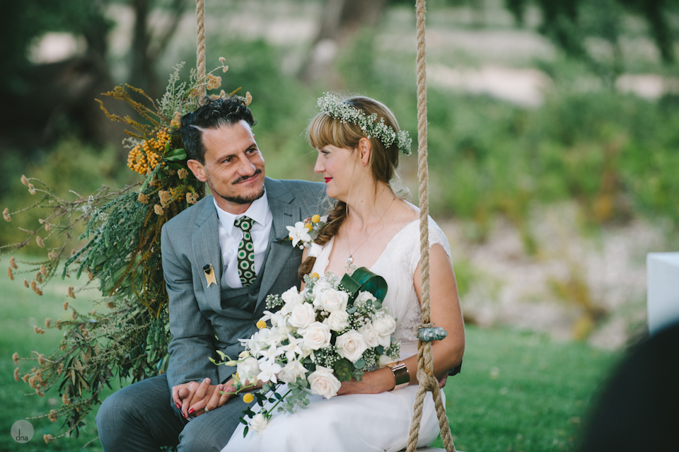 Adéle and Hermann wedding Babylonstoren Franschhoek South Africa shot by dna photographers 164.jpg