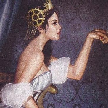 Isabella Taylor