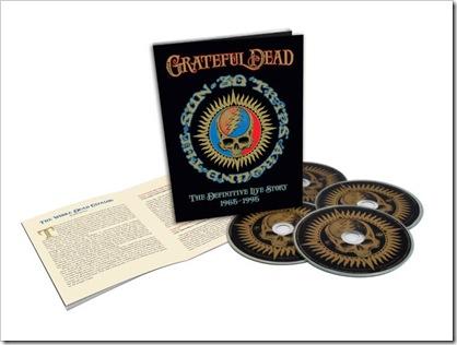 grateful-dead-09-