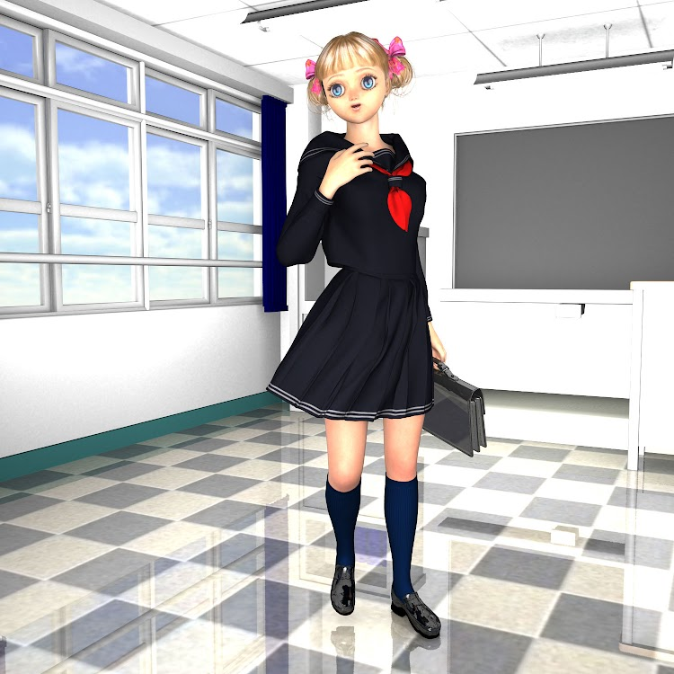 DS_MelancholyMoa.jpg