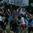camp discovery 2012 923.JPG
