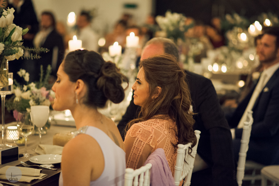 Ana and Dylan wedding Molenvliet Stellenbosch South Africa shot by dna photographers 0223.jpg