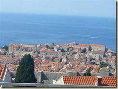 20150610_Dubrovnik (Small)