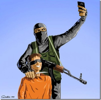 selfie satirico (1)