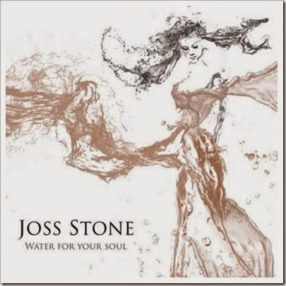 joss-stone-09-