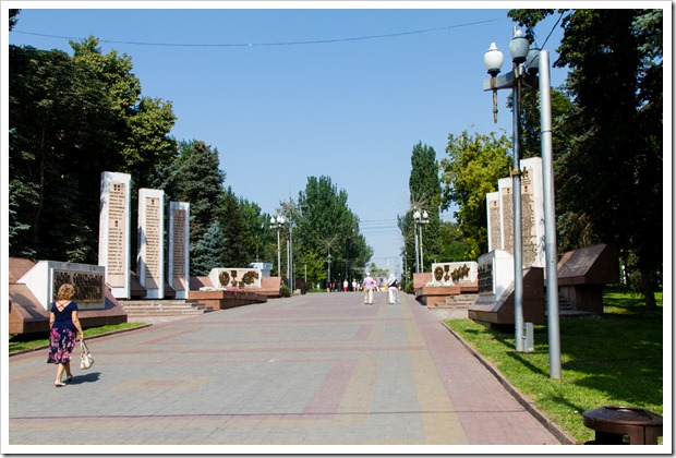 Чкалов-2015-Волгоград-1-7247