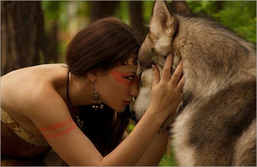 womenvswolf