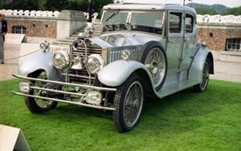 1992.09.13.106.26-Rolls-Royce-Twenty