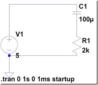 RC_circuit