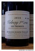 Joseph-Voillot-Volnay-1er-Cru-Les-Fremiets-2010
