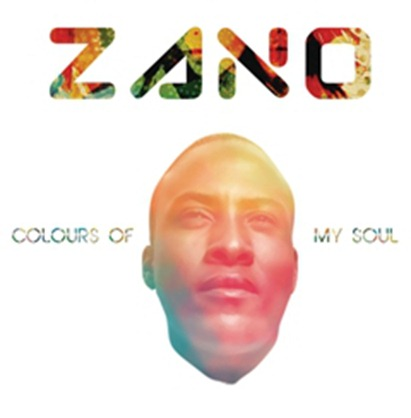 Zano-Colours-Of-My-Soul (1) so 9dades