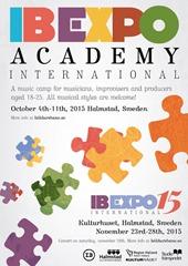 ib-expo-2015-460px