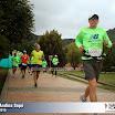 maratonandina2015-069.jpg