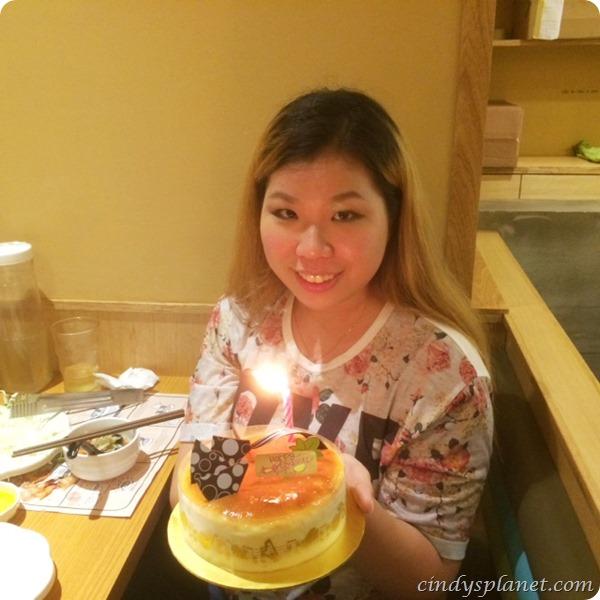 birthday celebration18