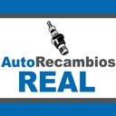 Auto Recambios Real Torremolinos