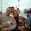 Turniere » Borkum 2000
