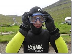 Selatrað 2015 016 - Copy