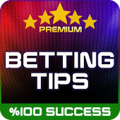 Download Vip Betting Tips APK on PC