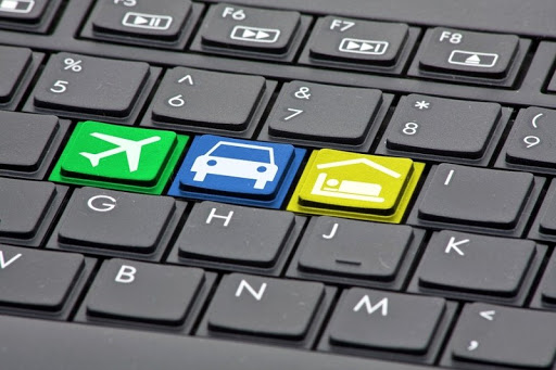 How Hotel Marketers Can Win The Battle Against Online Travel Agencies