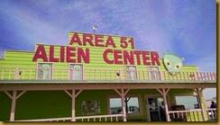 Area 51 A