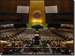 400px-UN_General_Assembly
