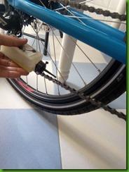 limpieza de bici (6)