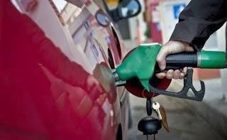 Augmentation des prix des carburants : Au-delà des quotas subventionnés , L'essence plus chère