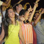 shinymen-cheb-khaled-festival-de-carthage-2013 (20).JPG