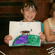 camp discovery - Tuesday 278.JPG