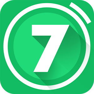 7 Minute Workout FULL v1.174.36