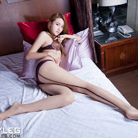 [Beautyleg]2014-08-22 No.1017 Dana 0053.jpg