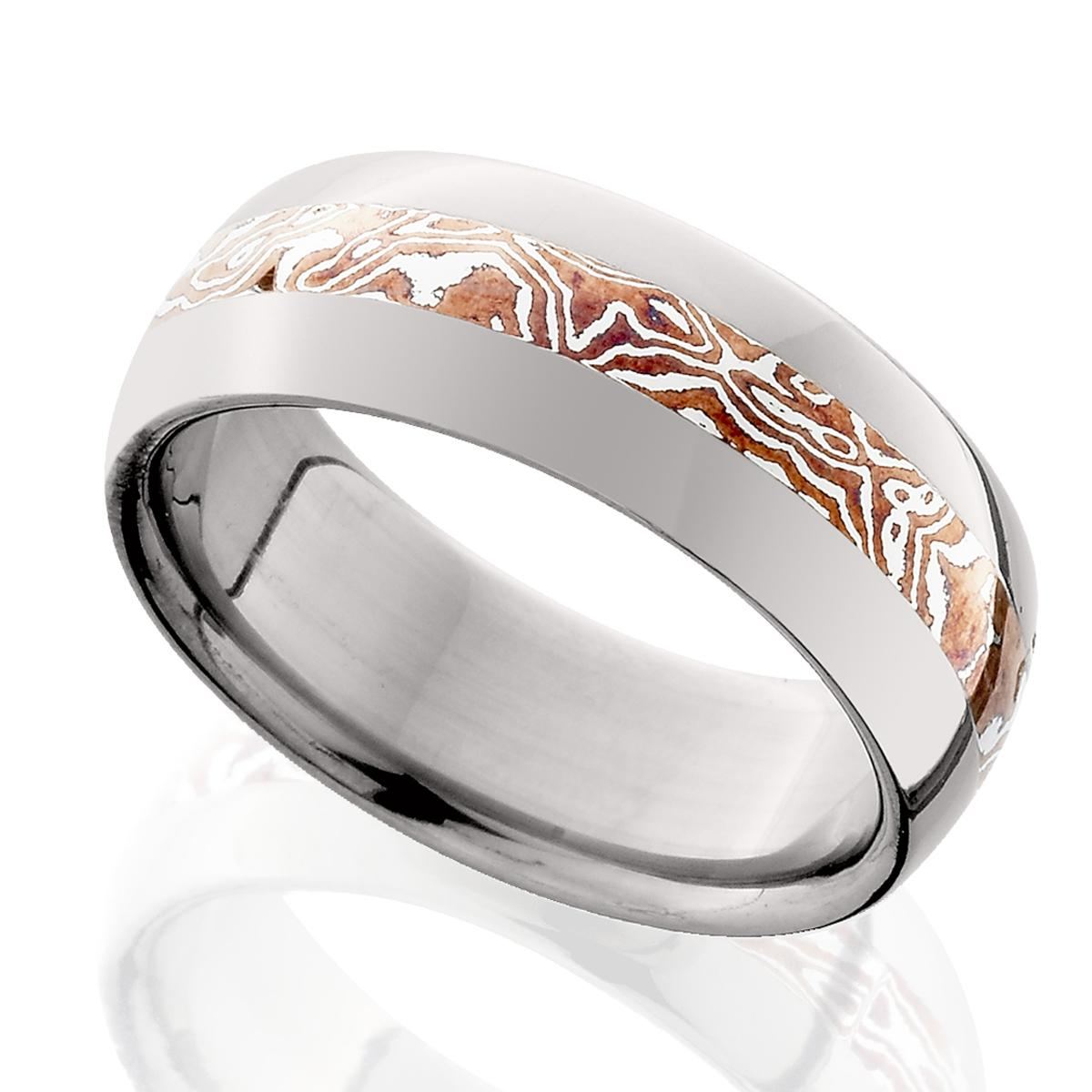 It is just an image of Wedding Rings: Scottish Wedding Rings For Women