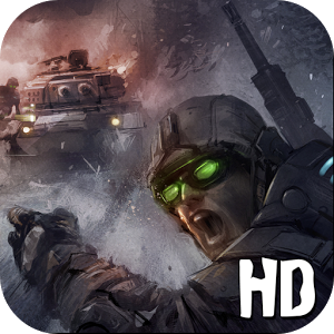 Defense Zone 2 HD v1.5.1 Mod [Unlimited Money]