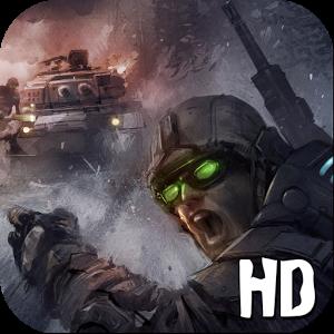 Defense Zone 2 HD v1.5.1 Mod [Unlimited Money]