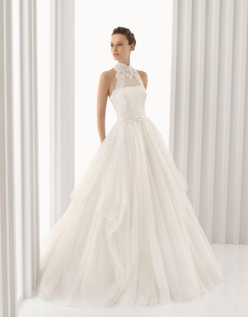 3 110P91F22X36 Spring Bridal