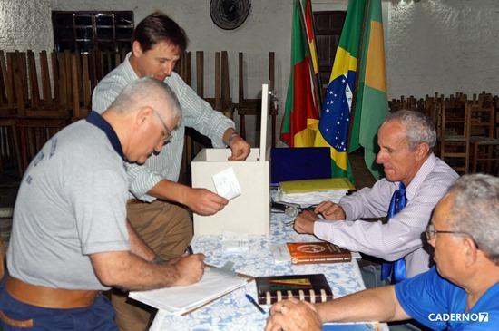 eleição ctg querência xucra 12-11-2015 002