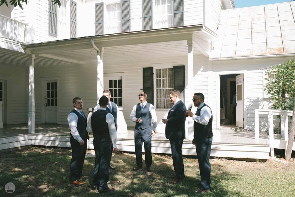 Jac and Jordan wedding Dallas Heritage Village Dallas Texas USA shot by dna photographers 0228.jpg