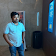 Ashutosh R. avatar
