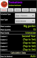 Screenshot of Garden Time (Trial)